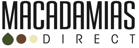 Macadamias Direct